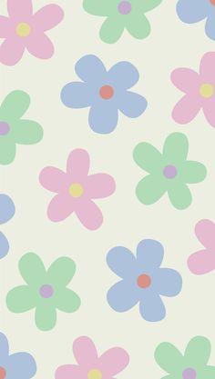 Whats Wallpaper, Hippie Wallpaper, Soft Wallpaper, Iphone Background Wallpaper, Retro Wallpaper, Aesthetic Pastel Wallpaper, Cartoon Wallpaper, Aesthetic Wallpapers, Purple Wallpaper Iphone