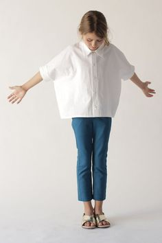 Moda infantil Archivos - Página 4 de 113 - Minimoda.es