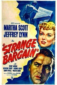 Film Noir 1949