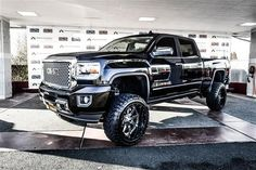 2015 GMC Sierra 2500HD on Carsforsale.com