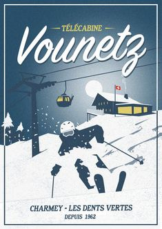 illustrations Ski Freestyle, 3d Character, Character Design, Pochette Cd, Surf, Fan Art, Illustrations, Zbrush, Movie Posters