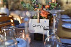 Mykonos Destination wedding - Boho flower decoration-Evil eye theme-table numbers evil eye Boho Wedding, Destination Wedding, Flower Decorations, Table Decorations, Table Numbers, Mykonos, Evil Eye, Flowers, Home Decor