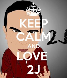 Keep Calm And Love, Kat Von, Youtubers, Greek, Sayings, Artwork, Cute, Movie Posters, Work Of Art