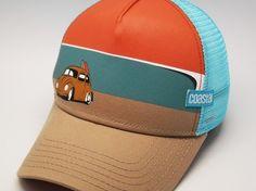 #caps #cap #gorras #gorrasplanas #snapback #capsonline #tophats #gorra #berretto…