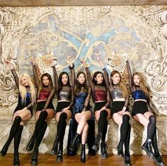 South Korean Girls, Korean Girl Groups, Lisa, Jennie Kim Blackpink, Blackpink Fashion, Fashion Details, Pretty Asian, K Idol, Foto E Video