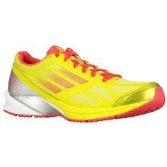 Cool Womens Sneakers, Foot Locker, Jordans, Adidas Sneakers, Vans, Footwear, Nike, Yellow, Runners