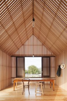 Seaview House by Jackson Clements Burrows Pty Ltd Architects