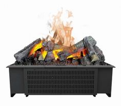 Wirral Fires Ltd trading as Fireplace Store Online - Dimplex Cassette 600 Optimyst Electric Fire, £379.00 (http://www.fireplacestoreonline.com/dimplex-cassette-600-optimyst-electric-fire/)