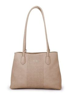 RESEXXY Women Pu leather tote bag shoulder bag backpack (Beige) >>> Click image for more details. #TopHandleBags #Top-HandleBags
