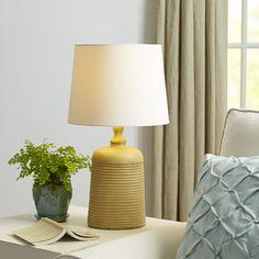 Birch Lane Terryton Table Lamp