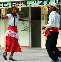 TRIP DOWN MEMORY LANE: AFRO-MEXICANS (MEXICANOS NEGROS): BRAVE AFRICAN DE...