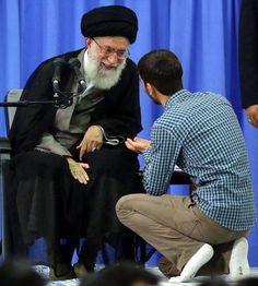 Imam khamenei #iran
