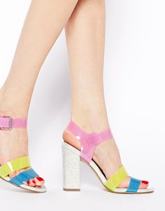 Candy shoes.Yes plz.
