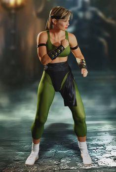 Kitana Mortal Kombat, Mortal Kombat Cosplay, Mortal Kombat Games, Retro Video Games, Video Game Art, Classic Video Games, Mortal Kombat Shaolin Monks, Image Spiderman, Mortal Kombat X Wallpapers