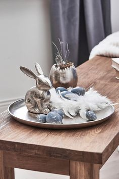 Easter bunny Easter symbol and a nice decoration idea Easter bunny Easter . - Easter bunny Easter symbol and a nice decoration idea Easter bunny Easter symbol and a nice decorat - Easter Puzzles, Easter Riddles, Easter Activities, Happy Easter, Easter Bunny, Easter Eggs, Easter Symbols, About Easter, Easter 2020