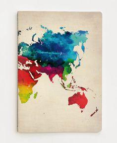 Watercolor Tattoo, Stationery, Notebook, Diagram, Rainbow, Writing, Inspiration, Design, Notebooks