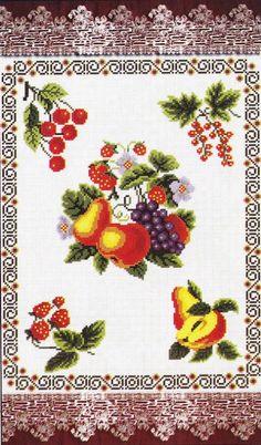 Gallery.ru / Фото #115 - *****toalhas***** - celita