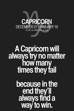 Capricorn - we say it like it is. It's not to hurt anyone intentional it's just the plain truth. And the truth is hard to hear. Thus is why people think I'm mean and I'm not I'm just telling you the truth All About Capricorn, Capricorn Quotes, Zodiac Signs Capricorn, Capricorn And Aquarius, My Zodiac Sign, Zodiac Quotes, Astrology Signs, Zodiac Facts, Zodiac Mind