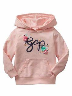 Uñas Fashion, Baby Girl Fashion, Toddler Fashion, Junior Girls Clothing, Girl Sweat, Jojo Bows, Girls Pants, Baby Gap, Toddler Girl