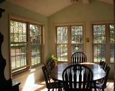 family room additions pictures interior of above room addition now the homeowner has a