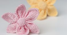 Blog featuring crochet patterns. designs, free crochet patterns, free knitting patterns. Let your creativity fly!