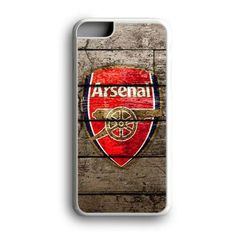 Arsenal Fc Logo Custom for iPhone Case and Samsung Case