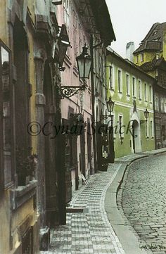 http://www.cyndischick.com/LIVE/Cityscape_and_Architecture/beautiful-prague-w77.gif