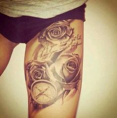 I think this is just beautiful and I would love to got it one day