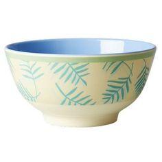 Toute la collection en mélamine Rice : assiettes, cuillères, gobelets, plateaux, pichets petites poules rice, mugs, ustensiles rice, saladiers
