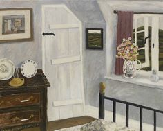 Gary Bunt | Life In An English Village