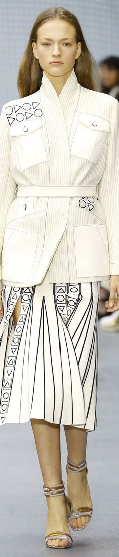 Peter Pilotto - SPRING 2016 READY-TO-WEAR 56fd3dd32eee