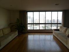 Apartamento Vende ou Aluga com 256m² no Real Parque , informações - clique !!!!
