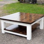 recycled-pallets-coffee-table