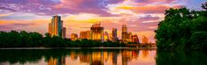 From trendy Rainey Street and live music to swimming holes and the Congress Bridge bats, the best things to do in Austin are as unique as the city itself.