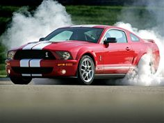 Google Image Result for http://image.automobilemag.com/f/6665884%2Bw750%2Bst0/0607_x%2B2007_ford_shelby_GT500%2Bfront_burnout.jpg