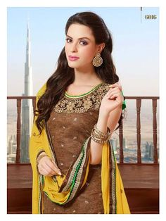 Ready-to-Wear-Cotton-Patiala-Suits-2014-for-Women-1 |