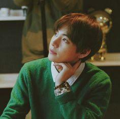 bts taehyung v Bts Taehyung, Jungkook Jeon, Daegu, Foto Bts, Seokjin, Hoseok, V Smile, Bts Christmas, Jin Kim