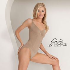 d9b6bfce6b0 Cami Body Shaper Dance Belt