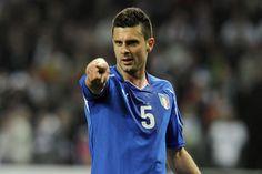 T.Motta heureux après son retour en sélection nationale - http://www.le-onze-parisien.fr/t-motta-heureux-selection-nationale/