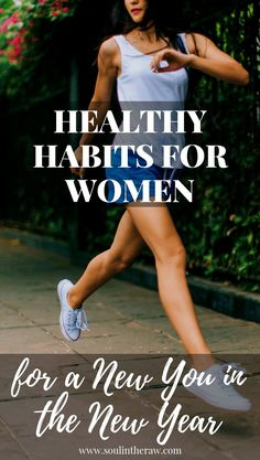 60 ideas fitness lifestyle healthy habits exercise for 2019 Healthy Lifestyle Tips, Healthy Habits, Healthy Tips, Healthy Living Tips, Healthy Eating, Healthy Recipes, Fitness Workouts, Fitness Tips, Wellness Tips