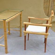25 Best Bamboo Craft Images Bamboo Furniture Bamboo Architecture