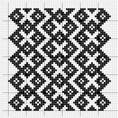 zuan-no2b.jpg (590×591)