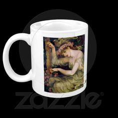 A Sea Spell Mugs from http://www.zazzle.com/a_sea_spell_mugs-168570821133286880#