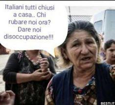 Smile, Comics, Memes, Funny, Instagram, Bonsai, Pictures, Humor, Learning Italian