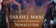 I'm starting a monthly newsletter! If you subscribe before September 15th, you'll be automatically entered to win a copy of one of my books (open internationally)! The newsletter will contain updates on my books, events, exciting news, etc., as well as feature some exclusive/fun extra content! (Click on image to sign up!)