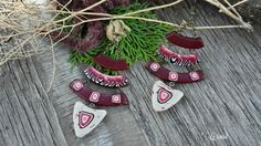 """The """"Thank you"""" treasury #4 by twolittlefairies on Etsy"""