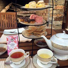 #hightea #organictea #herbaltea #thee #tea