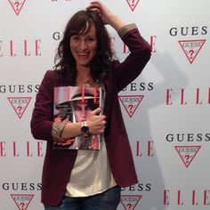 Evento-Elle-Guess-Milano