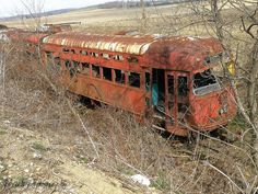 RTA Trolley   Uniquester   Flickr