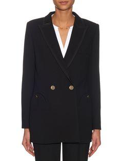 Everyday Cool and Easy wool blazer | Blazé Milano | MATCHESFASHION.COM US